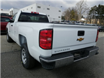 2018 Silverado 1500 Regular Cab 4x2,  Pickup #284435 - photo 2