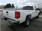 2018 Silverado 1500 Regular Cab 4x2,  Pickup #284435 - photo 7