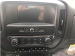 2017 Silverado 3500 Regular Cab 4x4, Knapheide Service Body #HZ250623 - photo 10