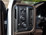 2018 Silverado 2500 Crew Cab 4x4 Pickup #JF135046 - photo 14