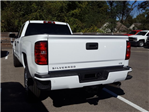 2018 Silverado 2500 Crew Cab 4x4 Pickup #JF135046 - photo 2