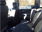 2018 Silverado 2500 Crew Cab 4x4 Pickup #JF155634 - photo 11