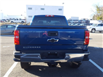2018 Silverado 2500 Crew Cab 4x4 Pickup #JF155634 - photo 8