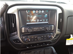 2018 Silverado 2500 Crew Cab 4x4, Pickup #JF187694 - photo 17