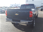 2018 Silverado 2500 Crew Cab 4x4 Pickup #JF187694 - photo 7