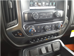 2018 Silverado 1500 Crew Cab 4x4, Pickup #JG252071 - photo 20