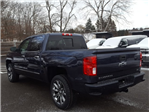 2018 Silverado 1500 Crew Cab 4x4, Pickup #JG252071 - photo 2