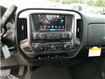 2018 Silverado 1500 Crew Cab 4x4,  Pickup #JG416367 - photo 15