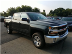 2018 Silverado 1500 Crew Cab 4x4,  Pickup #JG456210 - photo 3
