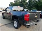 2018 Silverado 1500 Crew Cab 4x4,  Pickup #JG456210 - photo 2