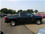 2018 Silverado 1500 Crew Cab 4x4,  Pickup #JG456210 - photo 8