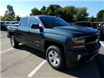 2018 Silverado 1500 Crew Cab 4x4,  Pickup #JG458827 - photo 3