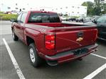 2018 Silverado 1500 Crew Cab 4x4,  Pickup #JG484703 - photo 1