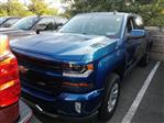 2018 Silverado 1500 Crew Cab 4x4,  Pickup #JG486001 - photo 1