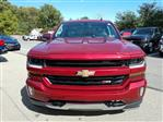 2018 Silverado 1500 Crew Cab 4x4,  Pickup #JG541729 - photo 4