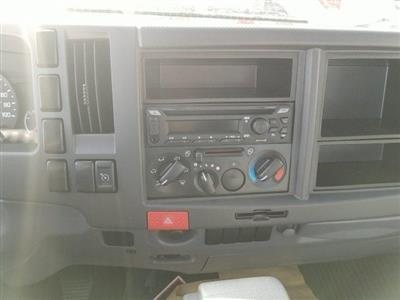 2018 LCF 4500 Regular Cab 4x2,  Morgan Gold Star Dry Freight #JS802207 - photo 13