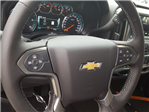2018 Silverado 1500 Extended Cab 4x4 Pickup #JZ176801 - photo 15