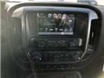 2018 Silverado 1500 Double Cab 4x4, Pickup #JZ224096 - photo 14