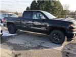 2018 Silverado 1500 Double Cab 4x4, Pickup #JZ224096 - photo 8