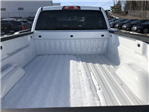 2018 Silverado 2500 Regular Cab 4x4, Pickup #JZ2247736 - photo 10
