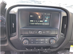 2018 Silverado 2500 Regular Cab 4x4, Pickup #JZ2247736 - photo 13