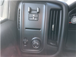 2018 Silverado 2500 Regular Cab 4x4, Pickup #JZ2247736 - photo 20