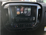 2018 Silverado 1500 Double Cab 4x4, Pickup #JZ233863 - photo 14