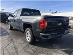 2018 Silverado 1500 Double Cab 4x4, Pickup #JZ233863 - photo 2