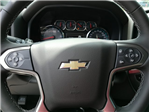 2018 Silverado 1500 Double Cab 4x4,  Pickup #JZ304291 - photo 20