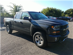 2019 Silverado 1500 Double Cab 4x4,  Pickup #K1101210 - photo 3