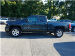 2019 Silverado 1500 Double Cab 4x4,  Pickup #K1101210 - photo 6
