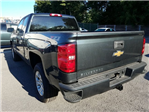 2019 Silverado 1500 Double Cab 4x4,  Pickup #K1101210 - photo 2