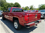 2019 Silverado 1500 Double Cab 4x4,  Pickup #K1102307 - photo 1