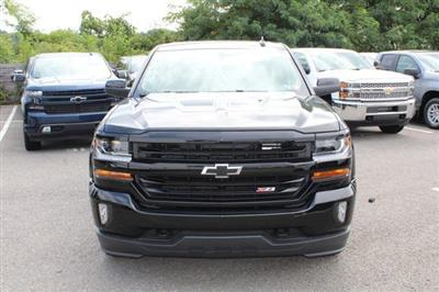 2019 Silverado 1500 Double Cab 4x4,  Pickup #K1206308 - photo 8