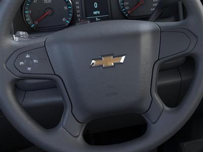 2019 Silverado 1500 Double Cab 4x4, Pickup #K1245422 - photo 13