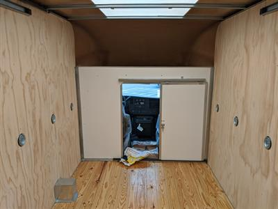 2019 Express 3500 4x2, Cutaway Van #K1269122 - photo 11