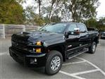 2019 Silverado 3500 Crew Cab 4x4,  Pickup #KF120438 - photo 1