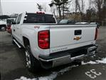 2019 Silverado 2500 Crew Cab 4x4,  Pickup #KF179168 - photo 1