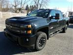 2019 Silverado 2500 Crew Cab 4x4,  Pickup #KF180978 - photo 1