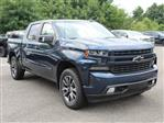 2019 Silverado 1500 Crew Cab 4x4,  Pickup #KG208878 - photo 1