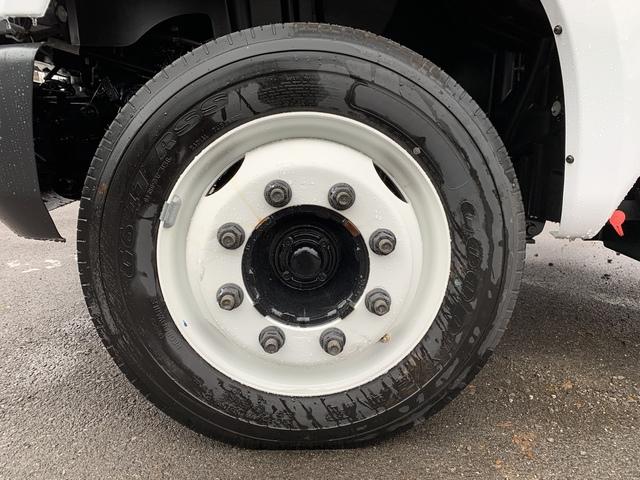2019 Silverado Medium Duty Regular Cab DRW 4x2, Rugby Z-Spec Dump Body #KH146434 - photo 10