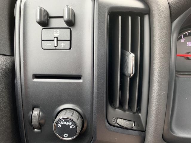 2019 Silverado Medium Duty Regular Cab DRW 4x2, Cab Chassis #KH445073 - photo 17