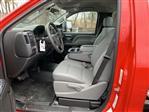 2019 Silverado Medium Duty Regular Cab DRW 4x2, Cab Chassis #KH445073 - photo 11