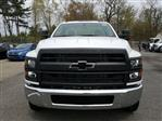2019 Silverado Medium Duty DRW 4x2,  Cab Chassis #KH827960 - photo 4