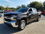 2019 Silverado 1500 Crew Cab 4x4,  Pickup #KZ106037 - photo 1