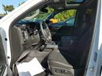 2019 Silverado 1500 Crew Cab 4x4,  Pickup #KZ139422 - photo 13