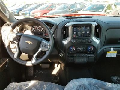 2019 Silverado 1500 Crew Cab 4x4,  Pickup #KZ151301 - photo 12