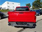 2019 Silverado 1500 Crew Cab 4x4,  Pickup #KZ151301 - photo 6