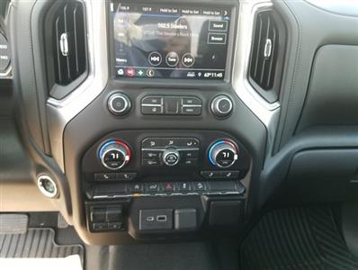 2019 Silverado 1500 Double Cab 4x4,  Pickup #KZ170534 - photo 15