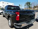 2019 Silverado 1500 Double Cab 4x4,  Pickup #KZ170534 - photo 2